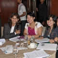 Brand Audit Workshop 3