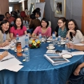 Citibank Training 4