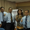 aem-16-training-bank-mandiri