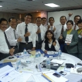 aem-8-training-bank-mandiri