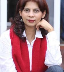profile_amalia